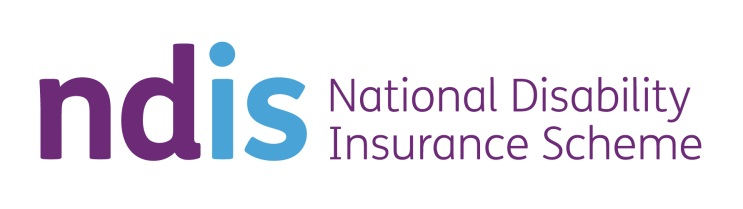 The National Disability Insurance Scheme (NDIS) - Rubies ...